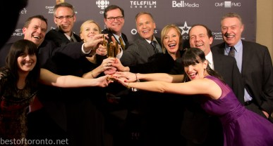 CdnScreenAwards-BestofToronto-052