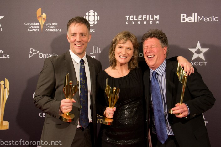 CdnScreenAwards-BestofToronto-054
