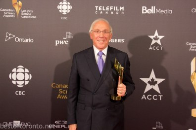 CdnScreenAwards-BestofToronto-058