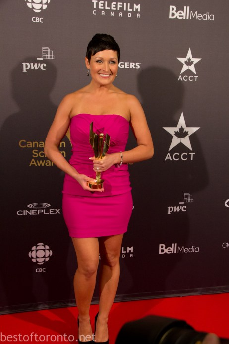 CdnScreenAwards-BestofToronto-069