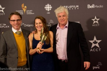 CdnScreenAwards-BestofToronto-080