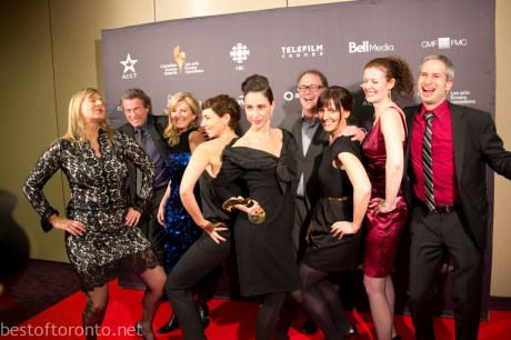 CdnScreenAwards-BestofToronto-082