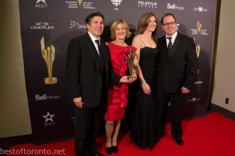 CdnScreenAwards-BestofToronto-105