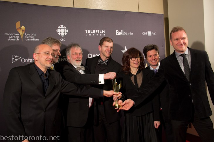 CdnScreenAwards-BestofToronto-113