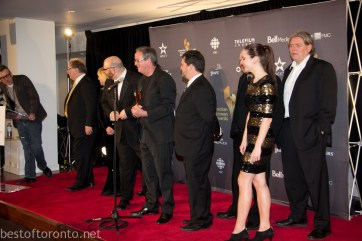 CdnScreenAwards-BestofToronto-135