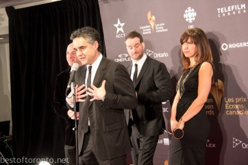 CdnScreenAwards-BestofToronto-139