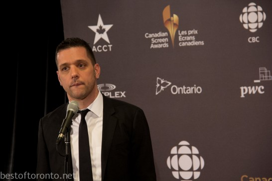 CdnScreenAwards-BestofToronto-146