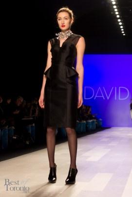 DavidDixon-BestofToronto-015