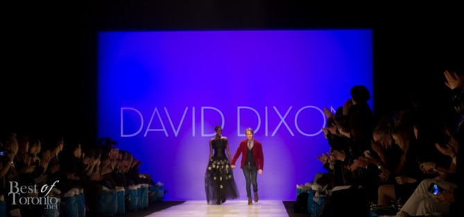 DavidDixon-BestofToronto-023