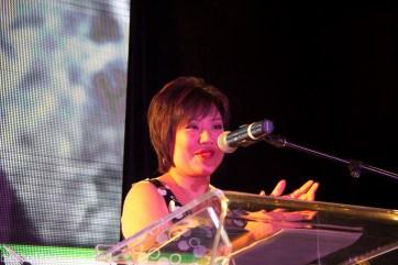 Pauline Chan, CTV News Health Reporter