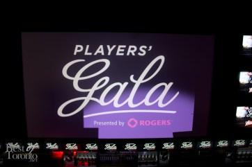 PlayersGala-BestofToronto-009