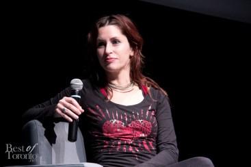 Margaret Malandruccolo
