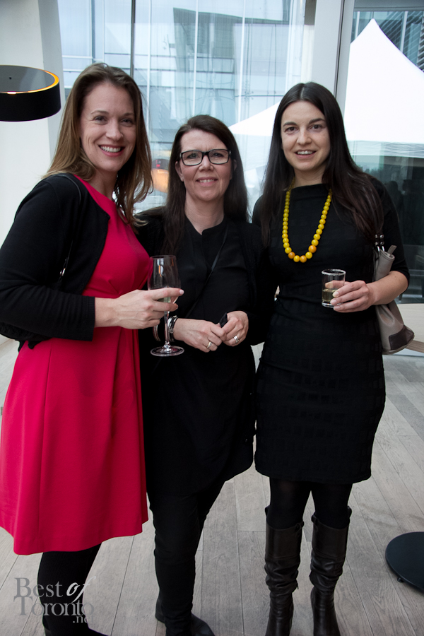 TerroirReception-BestofToronto-005