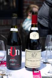Beaujolais-Wine-Acadian-BBQ-BestofToronto-005
