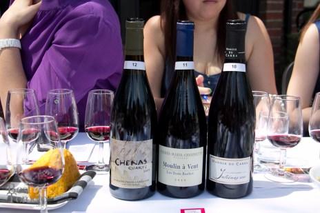 Beaujolais-Wine-Acadian-BBQ-BestofToronto-025