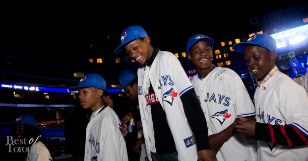 Jays-Care-Curve-Ball-BestofToronto-046