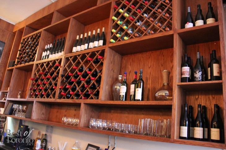 2013.06 Mavrik Wine Bar-BestofToronto-013