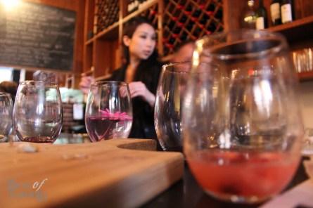 2013.06 Mavrik Wine Bar-BestofToronto-022