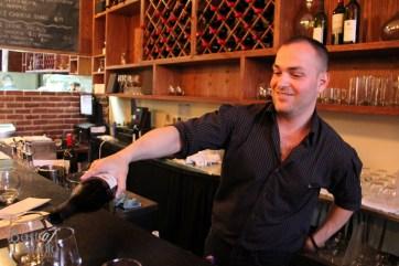 2013.06 Mavrik Wine Bar-BestofToronto-024