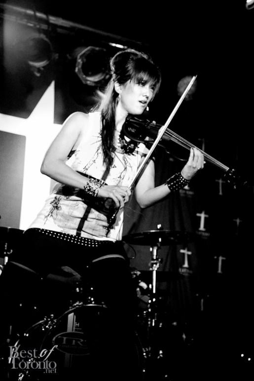 2013.06.28 Devah Quartet-BestofToronto-003
