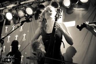 2013.06.28 Devah Quartet-BestofToronto-013