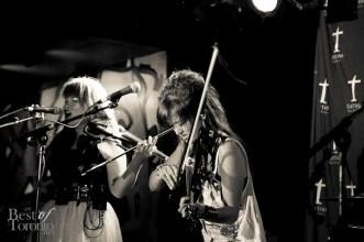 2013.06.28 Devah Quartet-BestofToronto-015