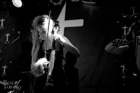 2013.06.28 Devah Quartet-BestofToronto-024