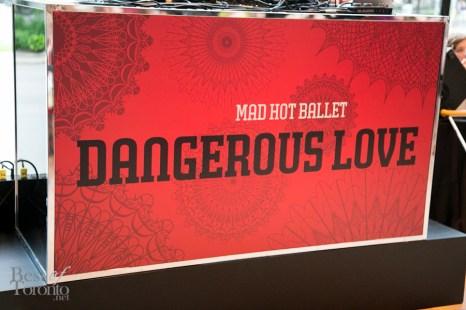 Mad-Hot-Ballet--BestofToronto-004
