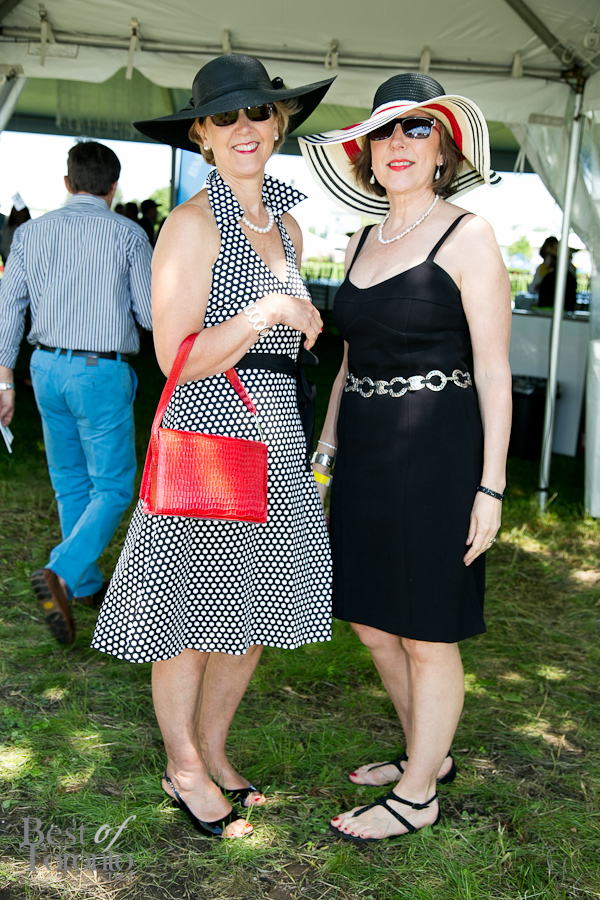 Polo-for-Heart-2013-BestofToronto-017