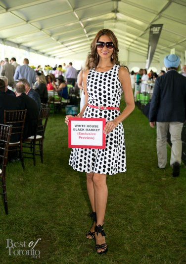 Polo-for-Heart-2013-BestofToronto-044
