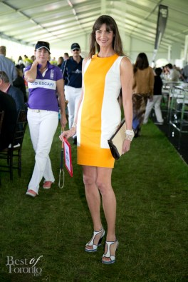 Polo-for-Heart-2013-BestofToronto-052