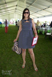 Polo-for-Heart-2013-BestofToronto-058