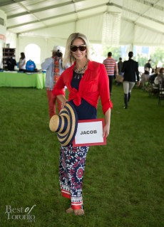 Polo-for-Heart-2013-BestofToronto-059