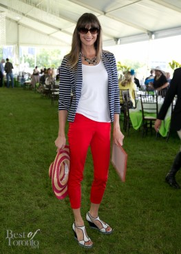 Polo-for-Heart-2013-BestofToronto-060