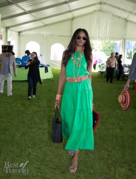 Polo-for-Heart-2013-BestofToronto-063