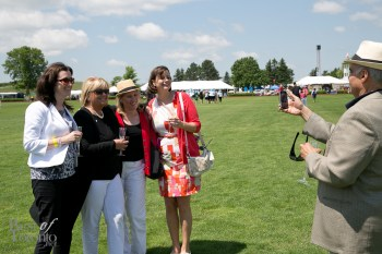 Polo-for-Heart-2013-BestofToronto-069