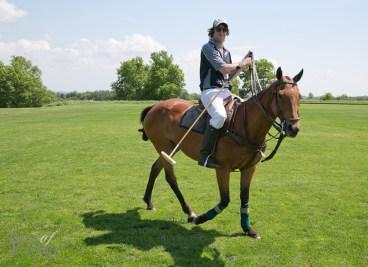 Polo-for-Heart-2013-BestofToronto-087