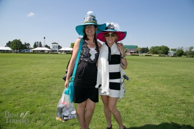 Polo-for-Heart-2013-BestofToronto-095
