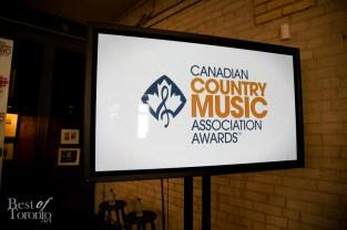 CCMA-2013-Award-Nominees-BestofToronto-004
