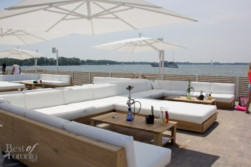 Cabana-Pool-Bar-James-BestofToronto-003