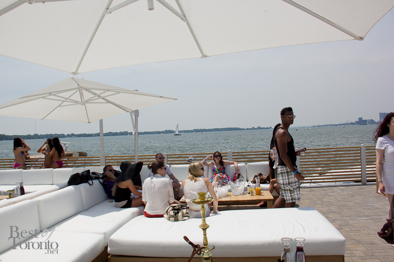 Cabana-Pool-Bar-James-BestofToronto-007
