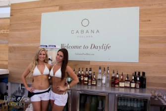 Cabana-Pool-Bar-James-BestofToronto-011