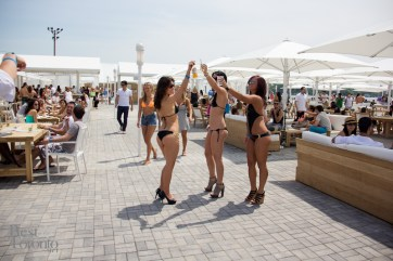 Cabana-Pool-Bar-James-BestofToronto-020