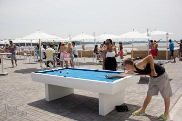 Cabana-Pool-Bar-James-BestofToronto-025