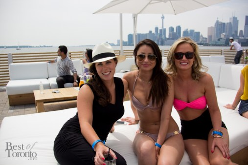 Cabana-Pool-Bar-James-BestofToronto-039