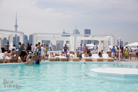 Cabana-Pool-Bar-James-BestofToronto-044