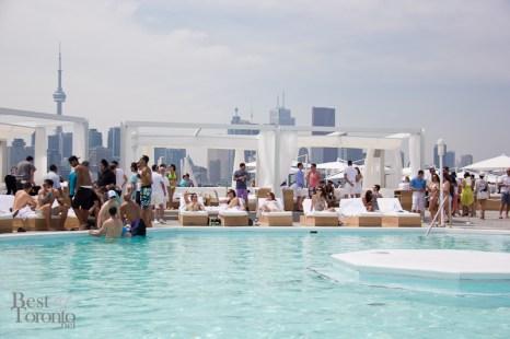 Cabana-Pool-Bar-James-BestofToronto-044