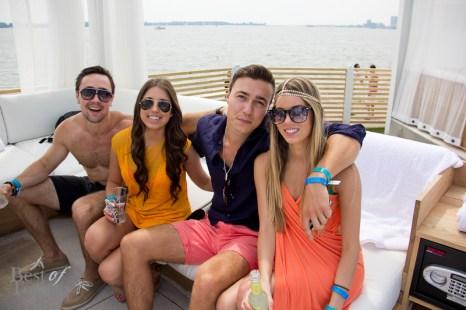 Cabana-Pool-Bar-James-BestofToronto-045