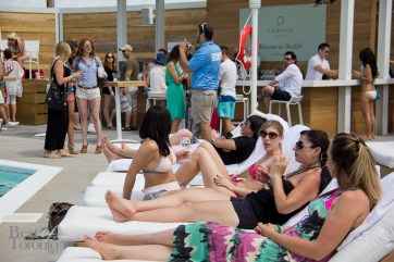 Cabana-Pool-Bar-James-BestofToronto-047