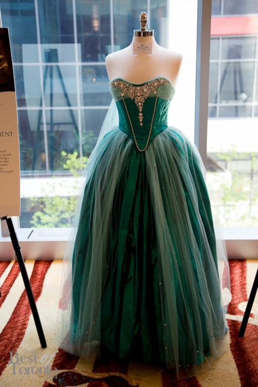Opera-Atelier-2013-Versailles-Gala-BestofToronto-002